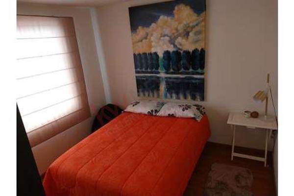 Foto de casa en venta en  , ayehualulco, zacatlán, puebla, 8856255 No. 19