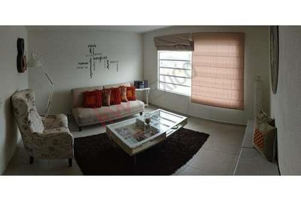 Foto de casa en venta en  , ayehualulco, zacatlán, puebla, 8856255 No. 24