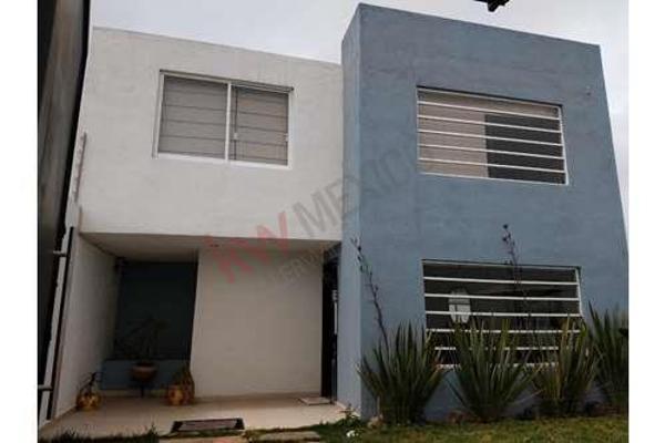 Foto de casa en venta en  , ayehualulco, zacatlán, puebla, 8856255 No. 26