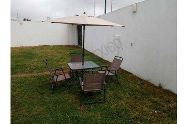 Foto de casa en venta en  , ayehualulco, zacatlán, puebla, 8856255 No. 29