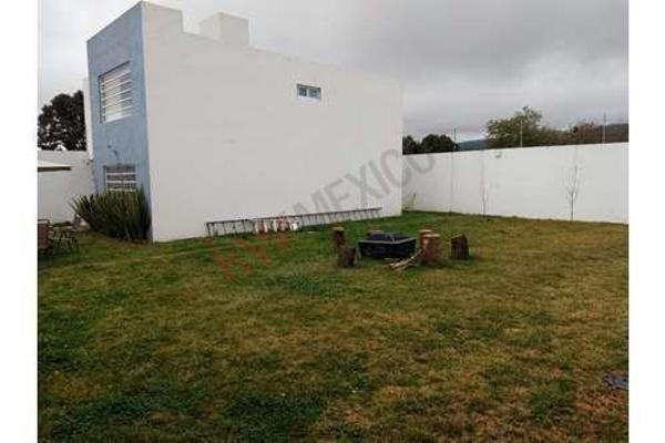Foto de casa en venta en  , ayehualulco, zacatlán, puebla, 8856255 No. 30