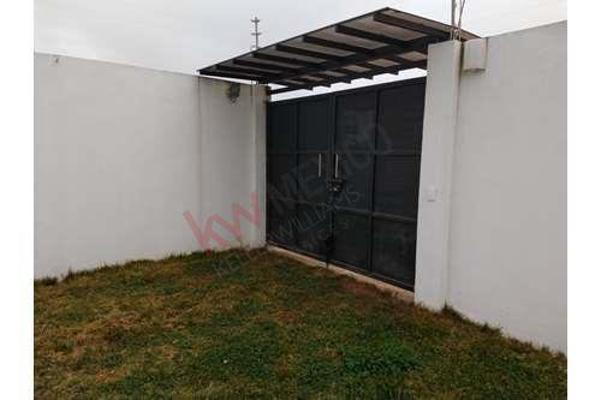 Foto de casa en venta en  , ayehualulco, zacatlán, puebla, 8856255 No. 31