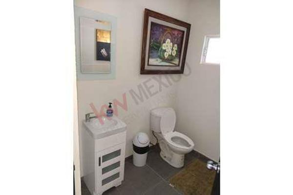 Foto de casa en venta en  , ayehualulco, zacatlán, puebla, 8856255 No. 34