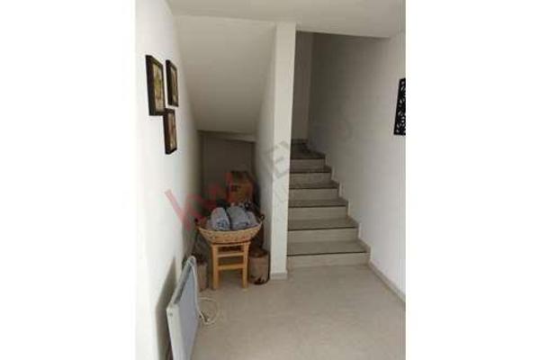 Foto de casa en venta en  , ayehualulco, zacatlán, puebla, 8856255 No. 35