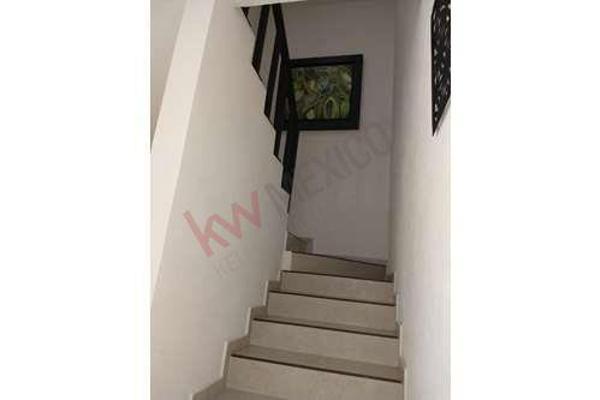 Foto de casa en venta en  , ayehualulco, zacatlán, puebla, 8856255 No. 37