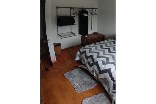Foto de casa en venta en  , ayehualulco, zacatlán, puebla, 8856255 No. 39