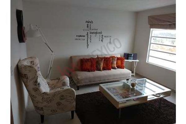 Foto de casa en venta en  , ayehualulco, zacatlán, puebla, 8856255 No. 40