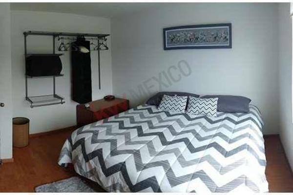 Foto de casa en venta en  , ayehualulco, zacatlán, puebla, 8856255 No. 50