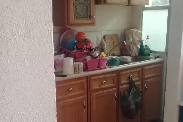 Foto de casa en venta en  , ayotla, ixtapaluca, méxico, 8855937 No. 07