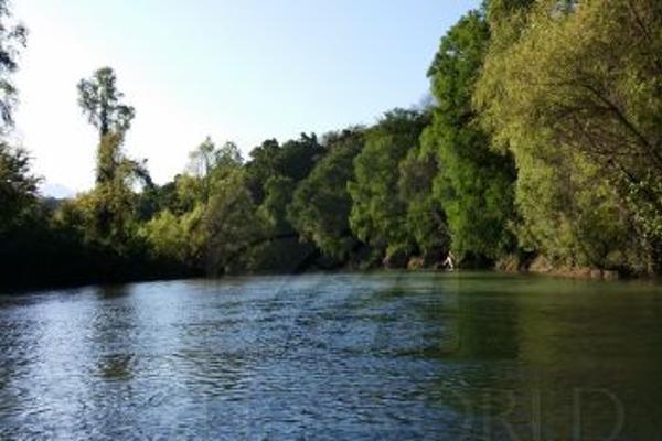 Foto de terreno habitacional en venta en  , ayutla, arroyo seco, querétaro, 3054040 No. 06
