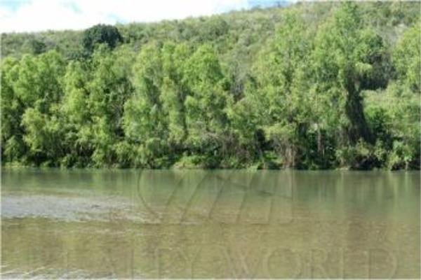 Foto de terreno habitacional en venta en  , ayutla, arroyo seco, quer?taro, 3054040 No. 08