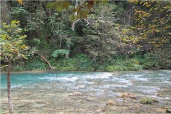 Foto de terreno habitacional en venta en  , ayutla, arroyo seco, querétaro, 3054040 No. 09
