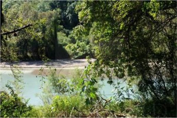 Foto de terreno habitacional en venta en  , ayutla, arroyo seco, querétaro, 3054040 No. 10