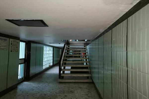 Foto de departamento en renta en azabache , estrella, gustavo a. madero, df / cdmx, 0 No. 02