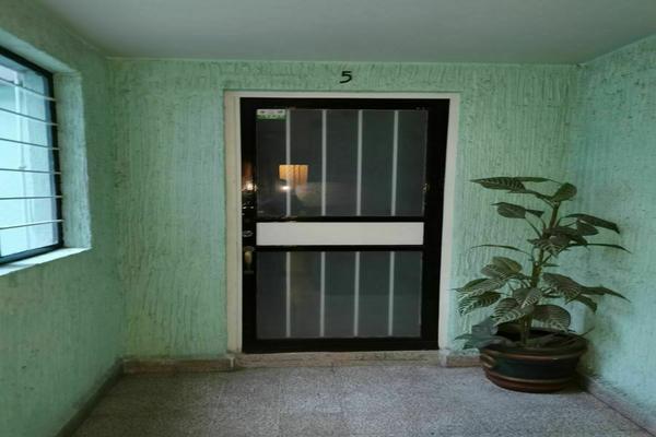 Foto de departamento en renta en azabache , estrella, gustavo a. madero, df / cdmx, 0 No. 03