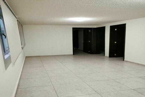 Foto de departamento en renta en azabache , estrella, gustavo a. madero, df / cdmx, 0 No. 04