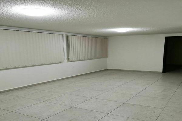 Foto de departamento en renta en azabache , estrella, gustavo a. madero, df / cdmx, 0 No. 05