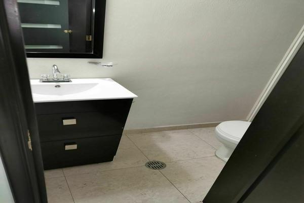 Foto de departamento en renta en azabache , estrella, gustavo a. madero, df / cdmx, 0 No. 09