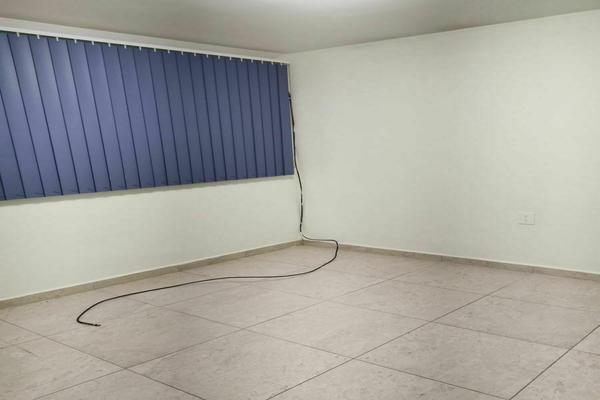Foto de departamento en renta en azabache , estrella, gustavo a. madero, df / cdmx, 0 No. 14
