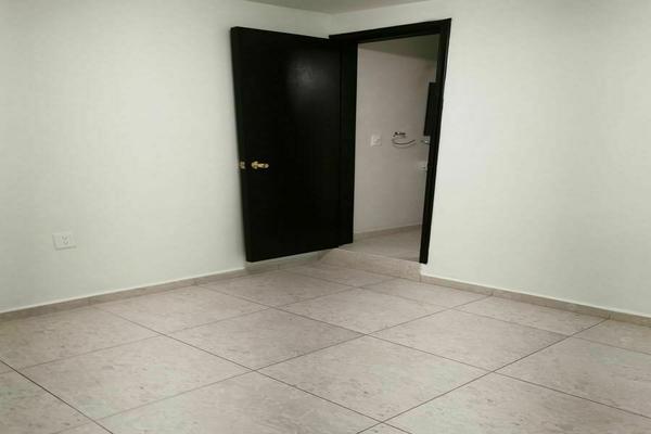 Foto de departamento en renta en azabache , estrella, gustavo a. madero, df / cdmx, 0 No. 15
