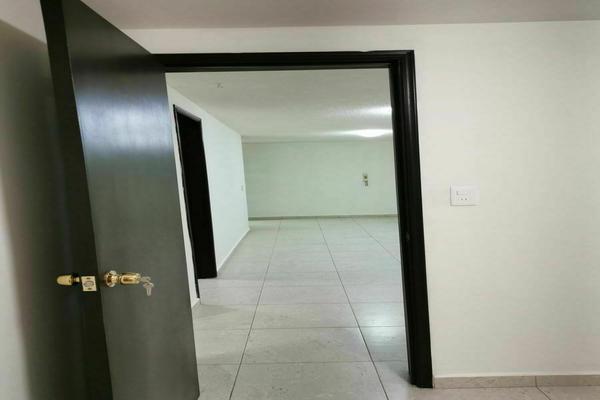 Foto de departamento en renta en azabache , estrella, gustavo a. madero, df / cdmx, 0 No. 18