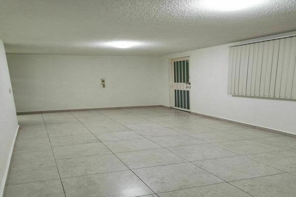 Foto de departamento en renta en azabache , estrella, gustavo a. madero, df / cdmx, 0 No. 19