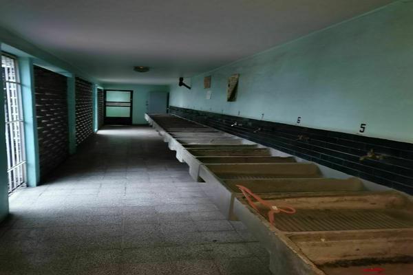 Foto de departamento en renta en azabache , estrella, gustavo a. madero, df / cdmx, 0 No. 23