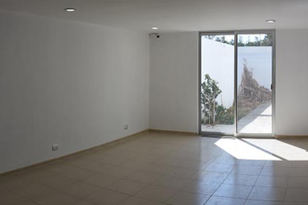 Foto de casa en venta en azabache , lomas del mármol, puebla, puebla, 18684738 No. 05