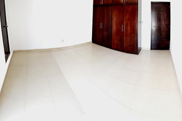 Foto de casa en venta en azabache , lomas del mármol, puebla, puebla, 18684738 No. 08