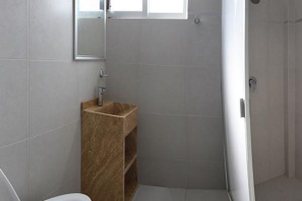 Foto de casa en venta en azabache , lomas del mármol, puebla, puebla, 18684738 No. 12