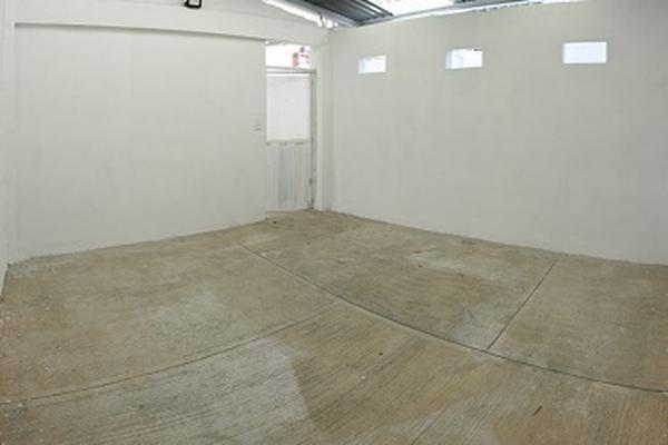 Foto de casa en venta en azabache , lomas del mármol, puebla, puebla, 18684738 No. 13