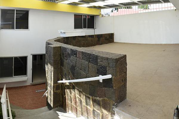 Foto de casa en venta en azabache , lomas del mármol, puebla, puebla, 18684738 No. 18