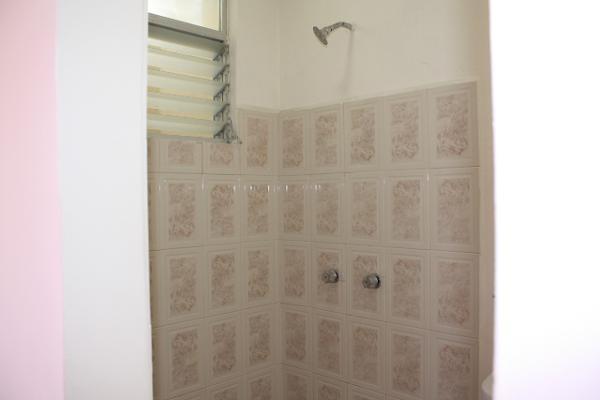 Foto de casa en renta en azafran 656, la florida, coatepec, veracruz de ignacio de la llave, 6162356 No. 09