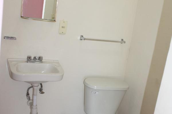 Foto de casa en renta en azafran 656, la florida, coatepec, veracruz de ignacio de la llave, 6162356 No. 10