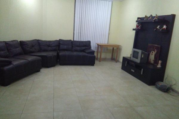 Foto de casa en renta en azafran 656, la florida, coatepec, veracruz de ignacio de la llave, 6162356 No. 04