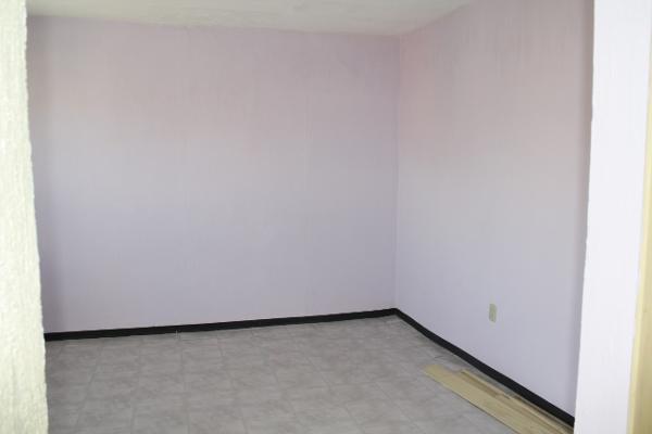Foto de casa en renta en azafran 656, la florida, coatepec, veracruz de ignacio de la llave, 6162356 No. 07