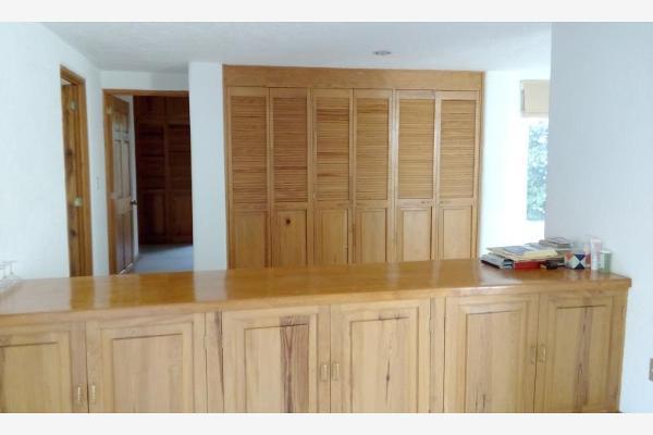 Foto de casa en venta en azalea 08, huertas el carmen, corregidora, querétaro, 3418906 No. 05