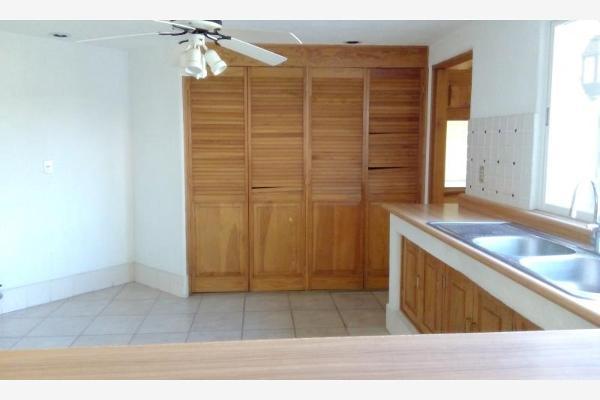 Foto de casa en venta en azalea 08, huertas el carmen, corregidora, querétaro, 3418906 No. 06