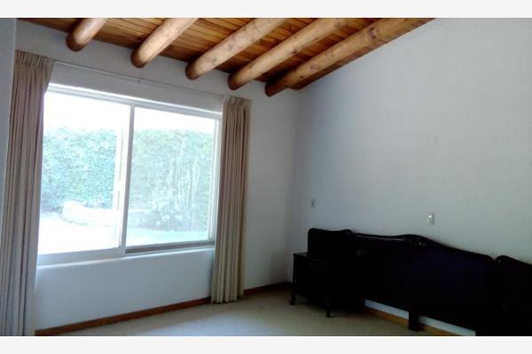Foto de casa en venta en azalea 08, huertas el carmen, corregidora, querétaro, 3418906 No. 08