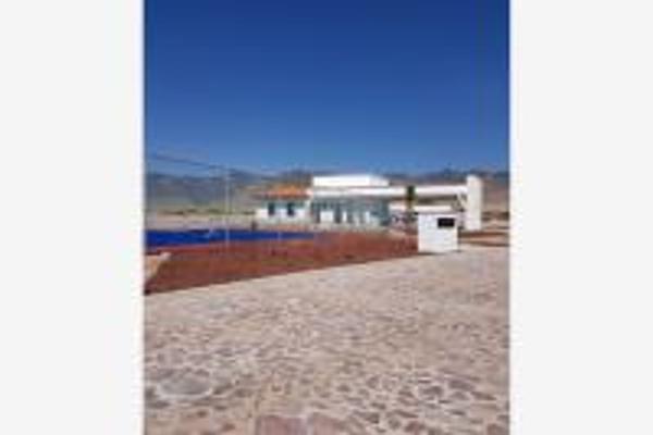 Foto de terreno habitacional en venta en azalea 36, jesús maría, villa de reyes, san luis potosí, 0 No. 02