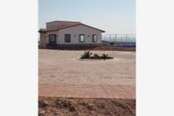 Foto de terreno habitacional en venta en azalea 36, jesús maría, villa de reyes, san luis potosí, 0 No. 03