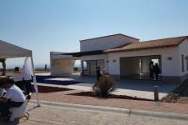 Foto de terreno habitacional en venta en azalea 36, jesús maría, villa de reyes, san luis potosí, 0 No. 04