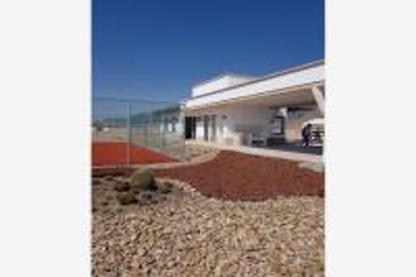Foto de terreno habitacional en venta en azalea 36, jesús maría, villa de reyes, san luis potosí, 0 No. 05