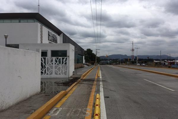 Foto de terreno habitacional en venta en azalia , huerta de san josé, atlixco, puebla, 3500829 No. 04