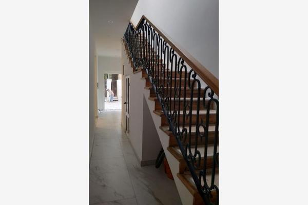 Foto de casa en venta en azcapotzalco 00, clavería, azcapotzalco, df / cdmx, 9106662 No. 02