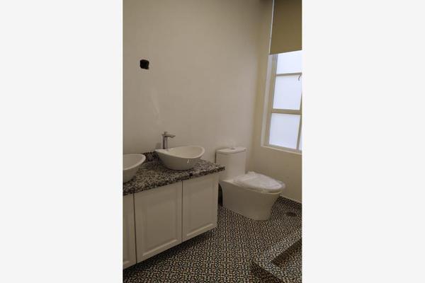 Foto de casa en venta en azcapotzalco 00, clavería, azcapotzalco, df / cdmx, 9106662 No. 08