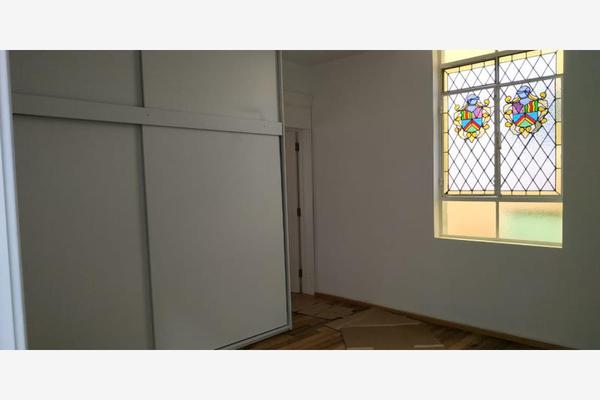 Foto de casa en venta en azcapotzalco 00, clavería, azcapotzalco, df / cdmx, 9106662 No. 10