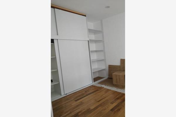 Foto de casa en venta en azcapotzalco 00, clavería, azcapotzalco, df / cdmx, 9106662 No. 12