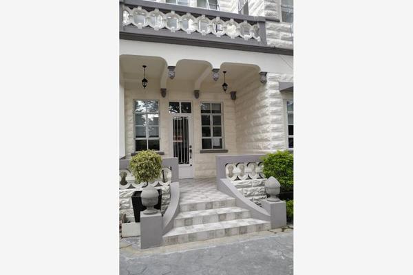Foto de casa en venta en azcapotzalco 00, clavería, azcapotzalco, df / cdmx, 9106662 No. 13