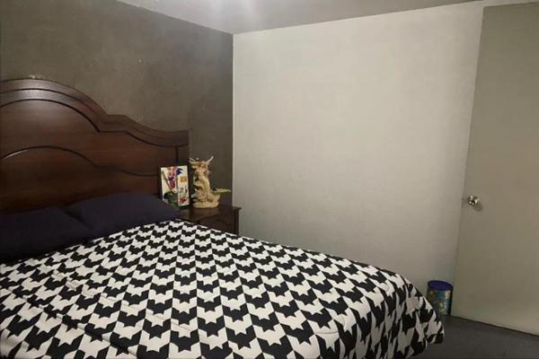 Foto de departamento en venta en azcapotzalco 385, del recreo, azcapotzalco, df / cdmx, 0 No. 03